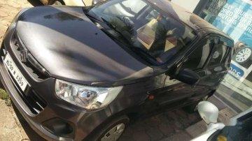 Used 2016 Maruti Suzuki Alto K10 MT  for sale
