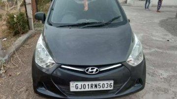 2016 Hyundai Eon MT for sale