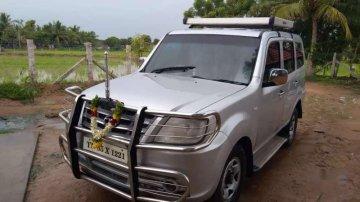 Used Tata Safari MT 2011 for sale
