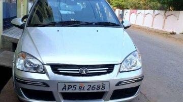 2009 Tata Indica MT for sale
