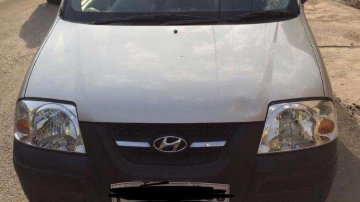 Hyundai Santro Xing 2008 GL for sale