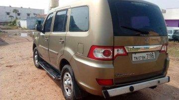 Tata Sumo CX 2011 MT for sale