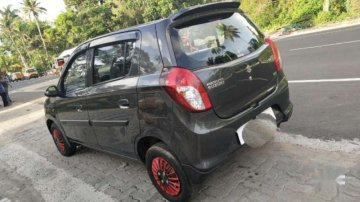 2013 Maruti Suzuki Alto 800 XDI MT for sale at low price