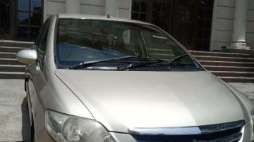 2007 Honda City ZX 2007 MT for sale at low price