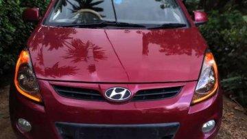 Used 2009 Hyundai i20 Asta MT for sale