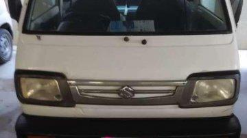 Used  Maruti Suzuki Eeco MT 2011 for sale