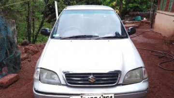 Used 2008 Maruti Suzuki Esteem MT for sale
