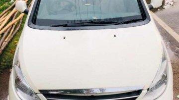 Used Tata Vista car MT  at low price