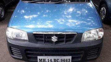 Used Maruti Suzuki Alto car MT at low price