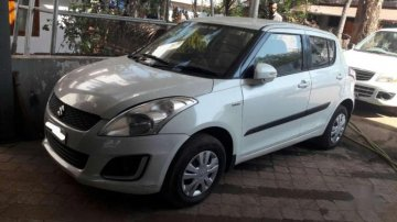 Maruti Suzuki Swift VDI 2014 MT for sale
