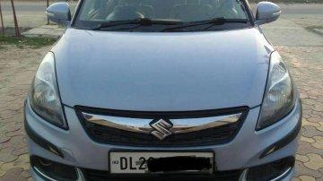 Maruti Suzuki Swift Dzire 2016 MT for sale