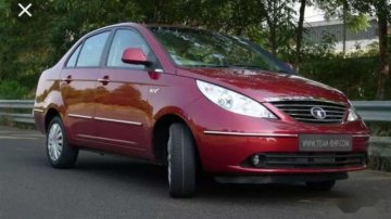 Used 2012 Tata Bolt MT for sale