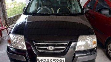 Used Hyundai Santro Xing XO 2006 MT for sale