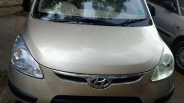 2008 Hyundai I10 MT for sale at low price
