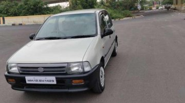 Maruti Suzuki Zen 2003 MT for sale