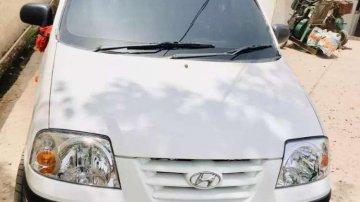 2013 Hyundai Santro MT for sale at low price