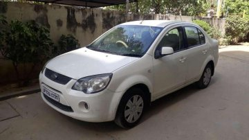 Used 2011 Ford Fiesta MT for sale
