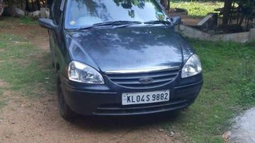 Used Tata Indigo TDI MT for sale