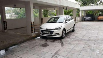 Hyundai Elite i20 2016 MT for sale