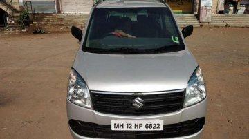 Used 2011 Maruti Suzuki Wagon R MT for sale