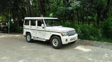 2012 Mahindra Bolero SLX MT for sale