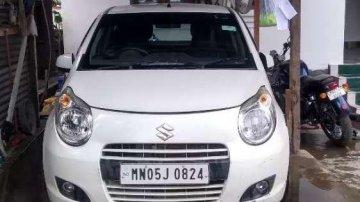2009 Maruti Suzuki A Star MT for sale