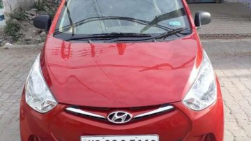 2014 Hyundai Eon Era MT for sale