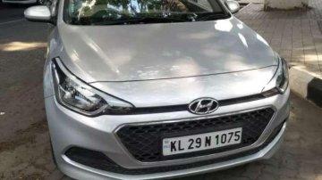 Hyundai Elite i20 2017 MT for sale