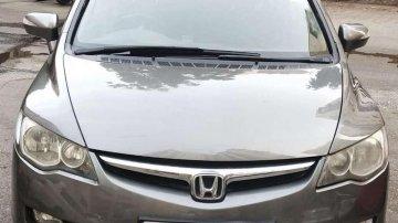 Used Honda Civic 2008 MT for sale