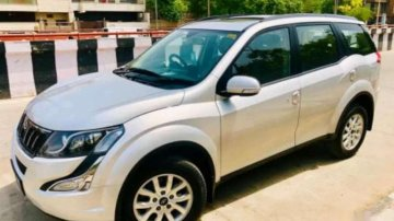 2010 Mahindra Xylo MT for sale at low price