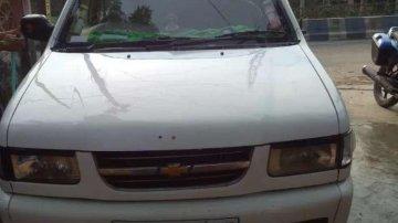 Used 2008 Chevrolet Tavera MT for sale