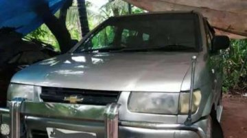 Used 2006 Chevrolet Sail MT for sale