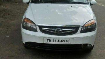Used Tata Indigo TDI 2013 MT for sale