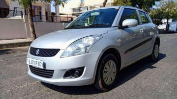 Maruti Suzuki Swift LDI MT for sale