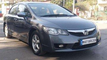 Honda Civic 2010 MT for sale