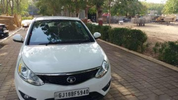 2016 Tata Zest MT for sale at low price