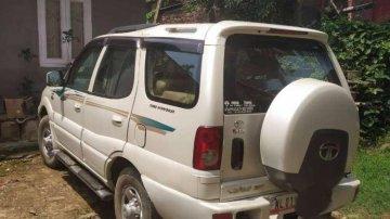 Used Tata Safari 2009 MT for sale