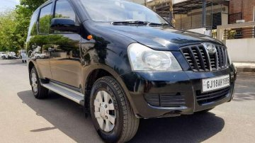Mahindra Xylo E4 ABS BS III 2009 MT for sale