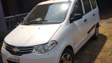 Used 2013 Tata Ace MT for sale