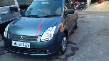 Maruti Suzuki Swift VXI MT for sale