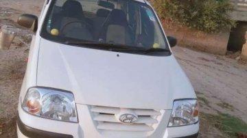 2014 Hyundai Santro Xing MT for sale