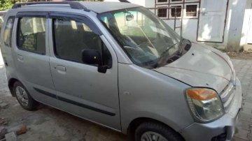 Used Maruti Suzuki Wagon R MT 2009 for sale