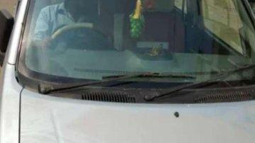 Maruti Suzuki Wagon R MT 2001 for sale