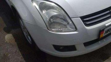 Used Reva i car MT at low price