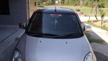 Used 2005 Maruti Suzuki Swift VXI MT for sale