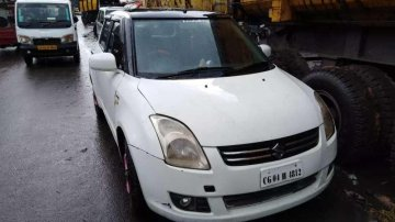 2006 Maruti Suzuki Swift MT for sale at low price