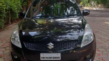 2012 Maruti Suzuki Swift VDI MT  for sale at low price