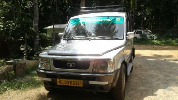 Used 2008 Tata Sumo Victa MT for sale