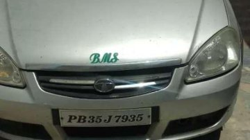 2008 Tata Indica DLS MT for sale at low price