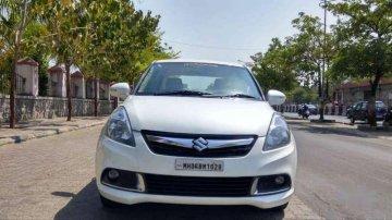 Maruti Suzuki Swift Dzire MT for sale